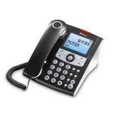 TELEFONO     SPC     3804N