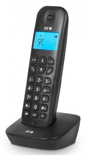 TELEFONO INA SPC     7300N