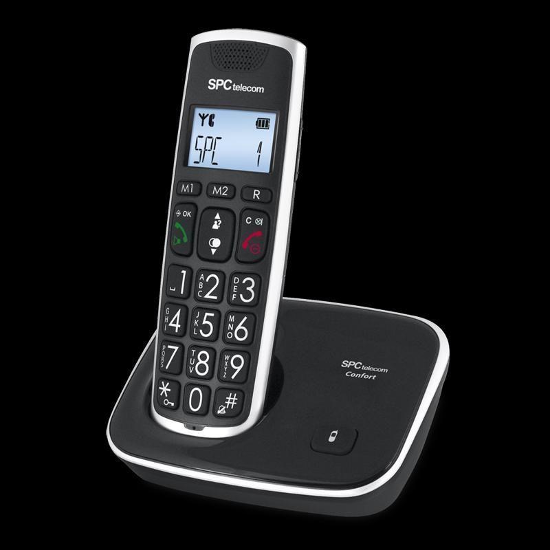 TELEFONO INA SPC     7608N   ESP.MAYORES
