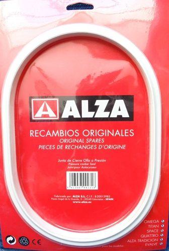 ACC.PAE      ALZA    GOMA OLLA  17911205