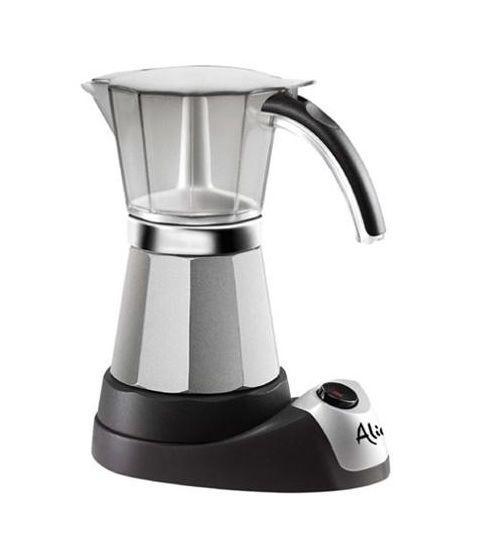 CAFETERA     DELONGH EMK-6 ALICIA