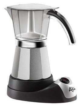 CAFETERA     DELONGH EMK-9 ALICIA